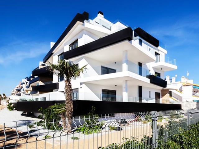 Playa del Carmen Real Estate: Safe Investment іn Unsure Times – front street commercial real estate