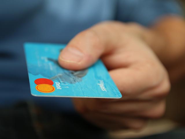 BAD CREDIT – Credit Cards | Home Loans | Auto Loans | Credit Services cashtime loans