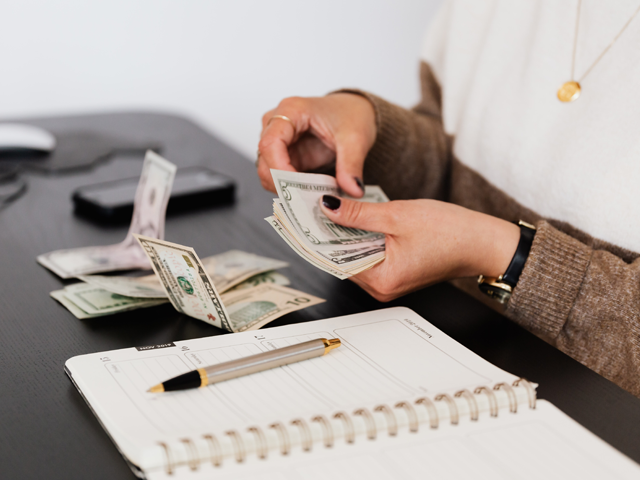 Information On Payday Loans cash time title loan
