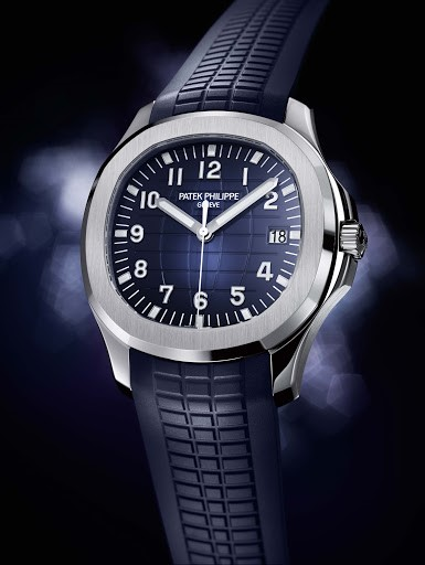 9 Prime Watches for Sailor and Water-Events Enthusiasts