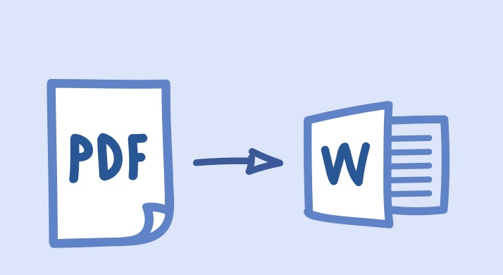 Straightforward Guide: Convert Your PDFs into Word or PDF/A
