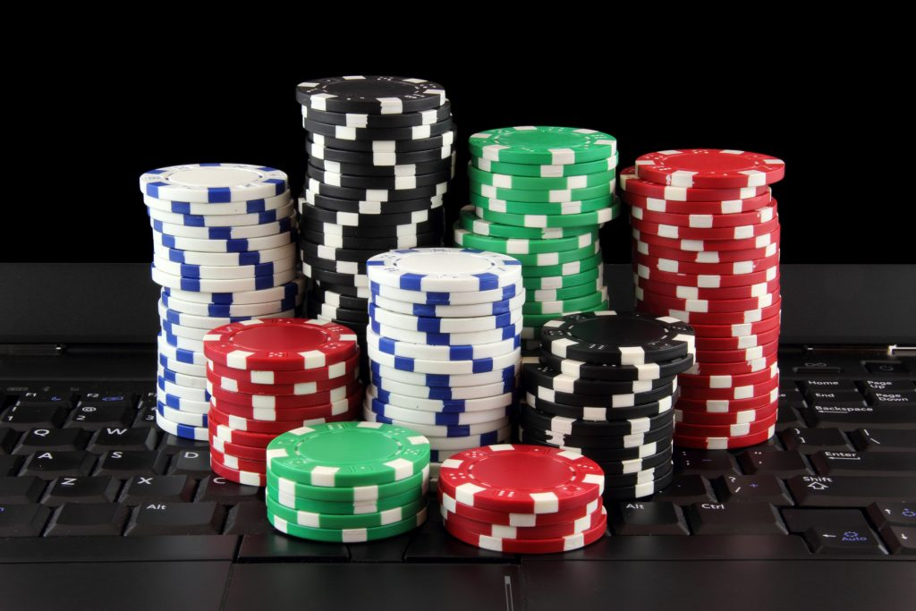 Comprehending the Way to Win in Online Casino Game