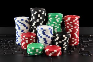 Things You Should Know About UfabetAs A Sports Gamble