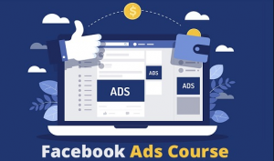 Things You Should Know about Facebook ADS Training