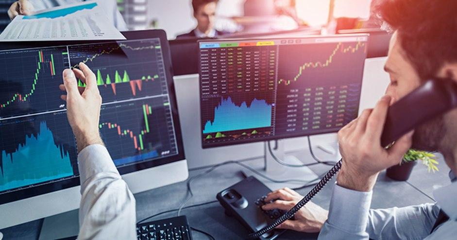 Discovering the most effective forex broker – medi trade