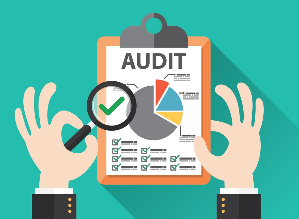 A Social Media Audit Can Be Done Quickly With Skilled Help From NetbaseQuid
