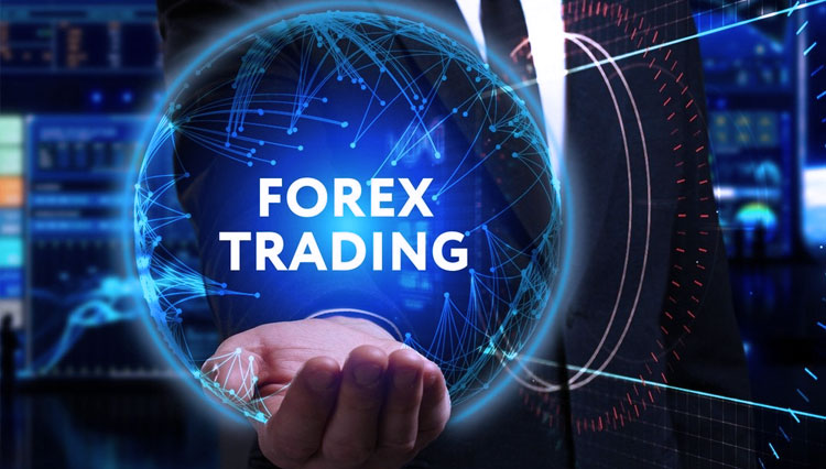 A Key To Successful Forex Trading And Trading For A Living – invenshure