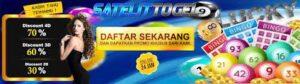 Satelittogel Agen Togel Paling Unggul di Indonesia
