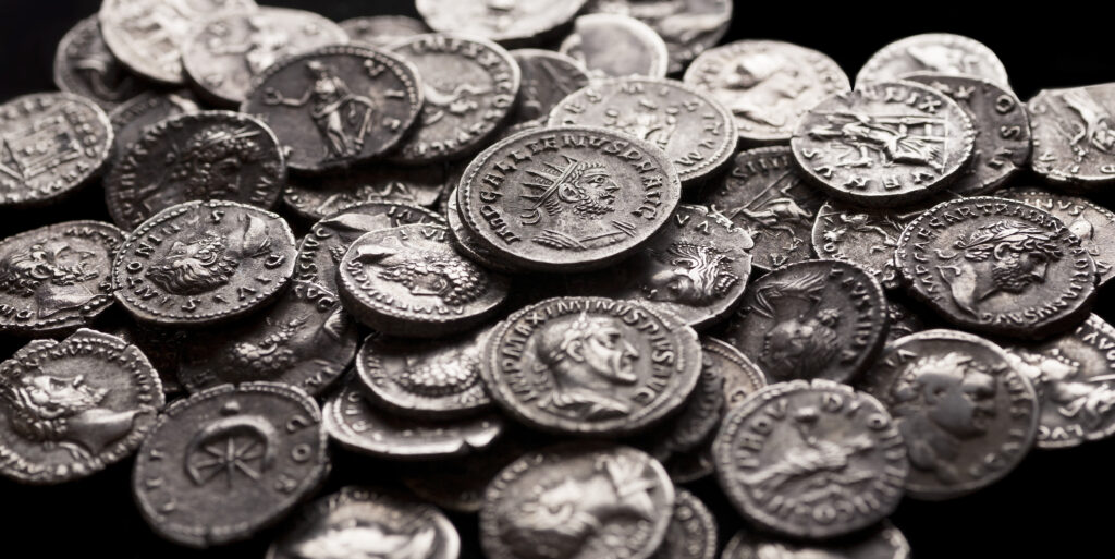 Silver Coins or Bars: Which Investment Is Right For You?